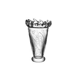 Kosta Boda Sargasso Vase 25 cm