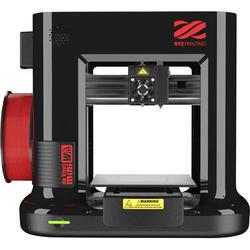 XYZprinting da Vinci Mini W+ black 3D Drucker