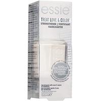 essie Treat Love & Color