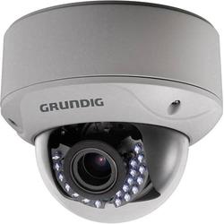 Grundig GD-CT-AC2126V HD-TVI-Überwachungskamera 1920 x 1080 Pixel