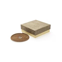 Insektenhotel  -  Wildbienenhaus  -  Klassik  -  Bausatz