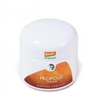 Martina Gebhardt Propolis Cream 50 ml
