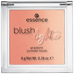 Essence Nr. 02 - Coral Sunset Rouge 8g