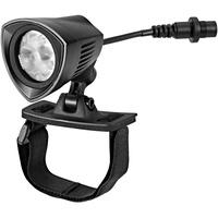 Sigma Buster 2000 Helmlampe 2020 Helmlampen