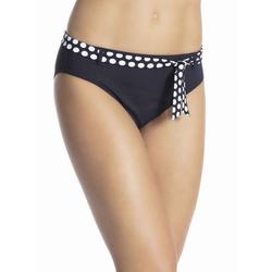 Esprit Bikini-Hose Bikini-Slip 1 Stück 34