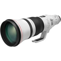Canon EF 600mm f/4,0L IS III USM