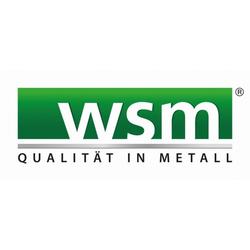 WSM Bike Box 2 Maxi Anbausatz mit Seitenwand 1 Einstellplatz 122000051