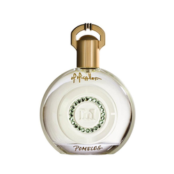 M.Micallef Pomelos - EdP 100ml