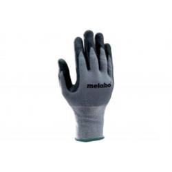 Metabo 623760000 Arbeitshandschuh Größe (Handschuhe): 10 1St.