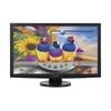 ViewSonic VG2233-LED 22