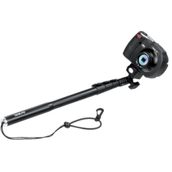 SeaLife AquaPod Mini Teleskoparm