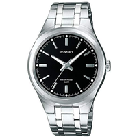 Casio Collection MTP-1310