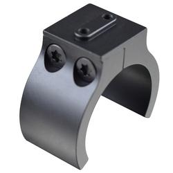Innogun 2/3 Ring Innom. 1*/26mm Ausrichtung 90° Ausrichtung 90°, Durchmesser 26 mm