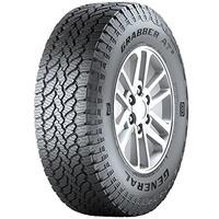 General Tire General Grabber AT3 225/65 R17 102H