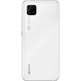 ZTE Axon 11 128 GB weiß