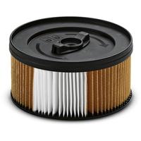 Kärcher Nano-beschichteter Patronenfilter 6.414-960.0