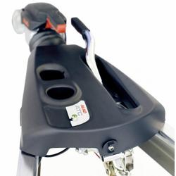 AL-KO ATC Anti-Schleuder-System für Einachser 750 - 1300 kg