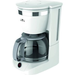 Lentz Kaffeemaschine Kaffeemaschine
