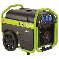 Pramac PX 8000 T