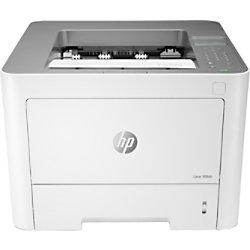 HP 408dn Mono Laser Laserdrucker DIN A4 Weiß
