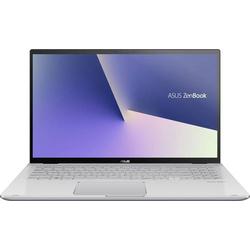 Asus ZenBook Flip 15 UM562I 39.6cm (15.6 Zoll) Full HD Notebook AMD Ryzen™ 5 4500U 8GB RAM 512GB S