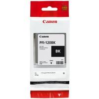 Canon PFI-120