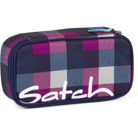 Satch Schlamperbox Berry Carry