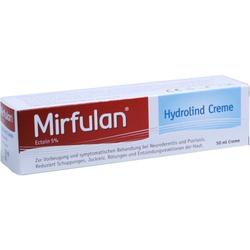 Mirfulan Hydrolind Creme