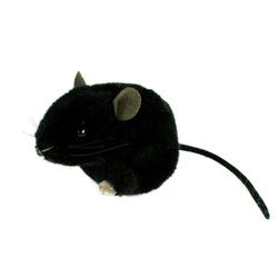 Kösen Kuscheltier (Kösen Maus 10 cm, Plüschmaus, Plüschtier, Stofftier, Stoffmaus, Made in Germany, Mäuse)