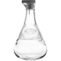 KILNER Menage, (1-tlg), verschließbar, 500 ml