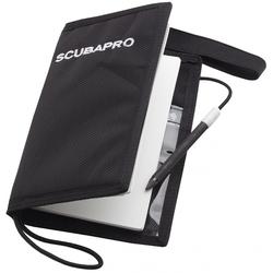 Scubapro X-Tek Wetnotes - Unterwasser-Notizbuch