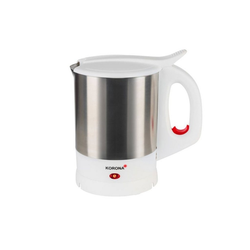 KORONA Wasserkocher 20141 1,5 Liter