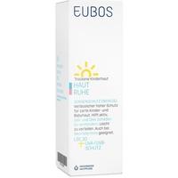 Eubos Haut Ruhe Creme-Gel LSF 30+ 50 ml