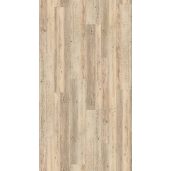 PARADOR Vinylboden Basic 2.0 - Pinie weiss geölt, 122 x 22,9 x 0,2 cm, 4,5 m²