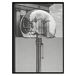 Bauhaus / Documenta - Buch