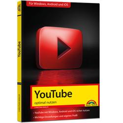 YouTube - optimal nutzen
