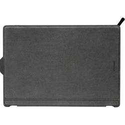 Targus Backcover Tablet-Cover Microsoft Surface Pro 4, Microsoft Surface Pro 5, Microsoft Surface Pr