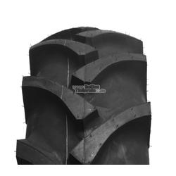 Agrar Reifen BKT TR-135 16.9 - 34 8 PR TT