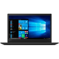 Lenovo ThinkPad E585 (20KV0008GE)