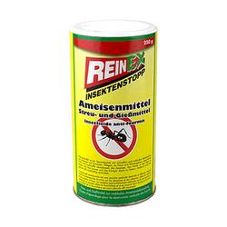 REINEX Ameisengift