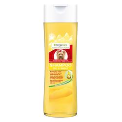 bogacare® Shampoo Oil & Shiny, 200 ml