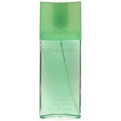 Elizabeth Arden Eau de Parfum Green Tea