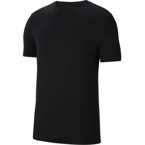 Nike Park 20 T-Shirt Herren - schwarz/weiß M