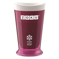ZOKU Slush Maker Slush & Shake Maker lila