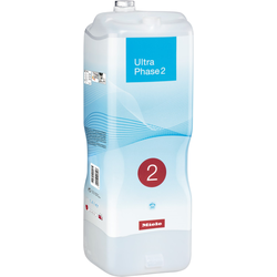 Miele UltraPhase2 Kartusche 1,4 L
