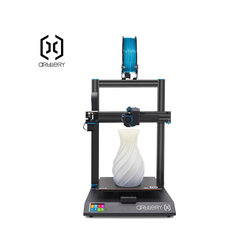 Artillery® Sidewinder X1 SW-X1 v4 - 3D Printer 300*300*400mm