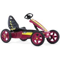 Berg Toys Rally Pearl (24.40.40.00)