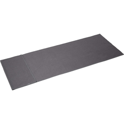 Energetics Handtuch Yoga 041, Gr. One_Size, POLYESTER - Sport Handtuch