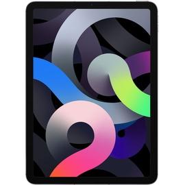 Apple iPad Air 10.9 2020 64 GB Wi-Fi + LTE space grau