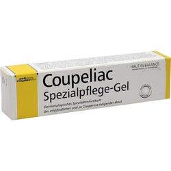 Haut in Balance Coupeliac Spezialpflege-Gel